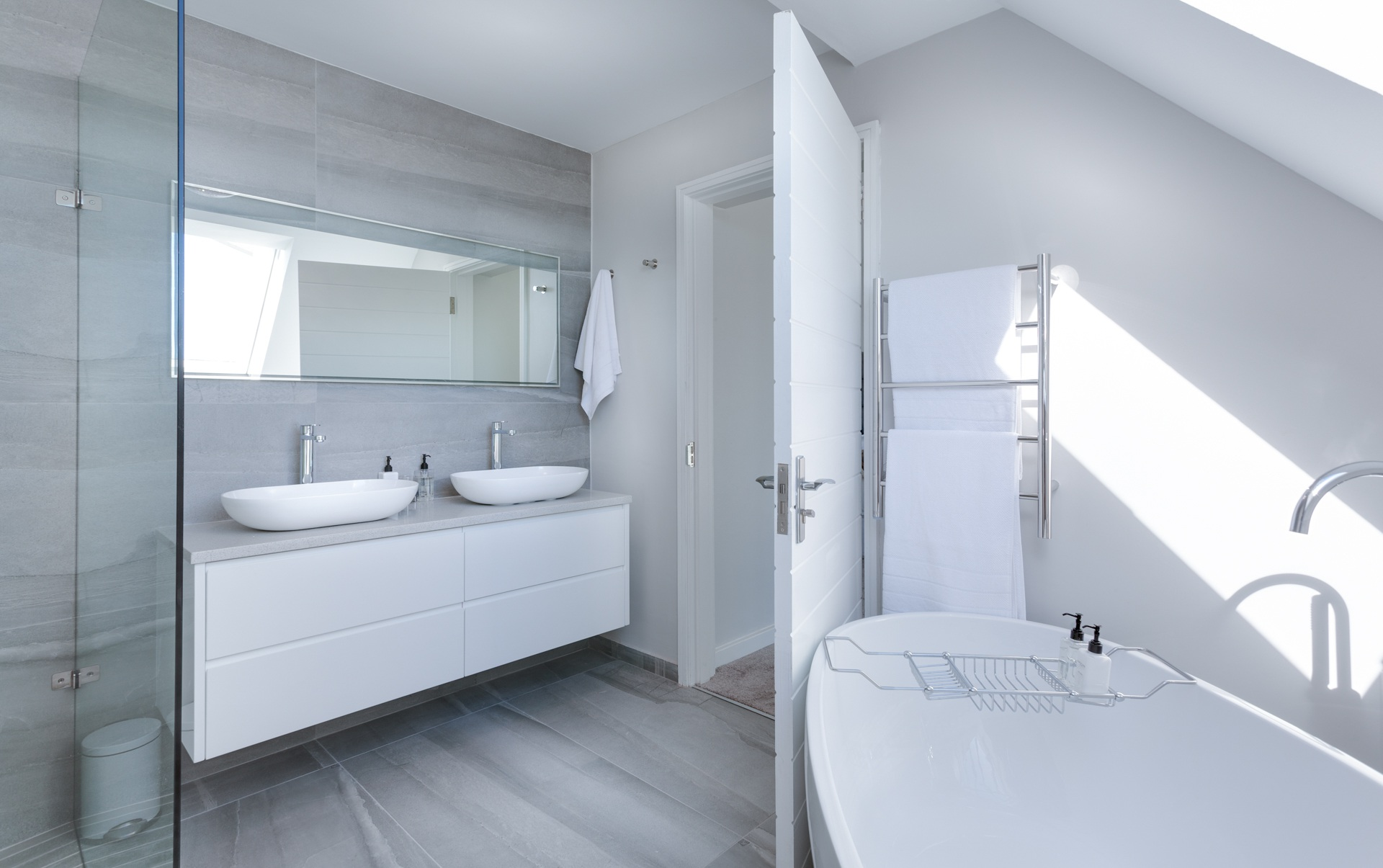 Bathroom Kitchen Remodeling Glen Ellyn Proinstall Construction