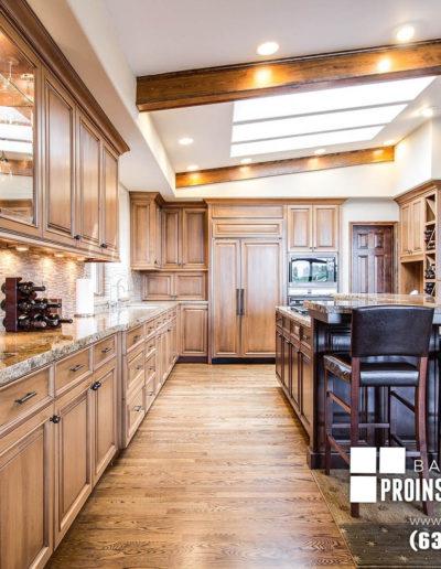 Kitchen Design and Installation Elmhurst IL