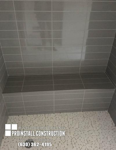 Bathroom Remodeling Contractors Elmhurst Il