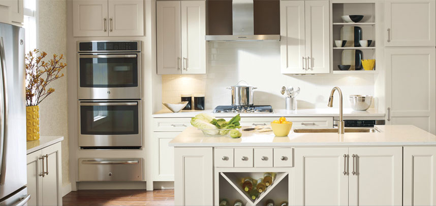 5 Factors To Consider Before Deciding For Kitchen Renovation